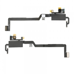 For iPhone X Sensor Flex Cable