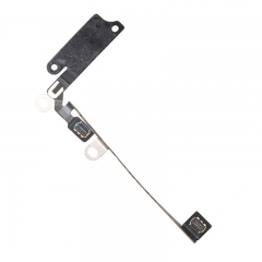 For iPhone 8 Loud Speaker Antenna Flex Cable