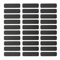 For iPhone 7 Plus Touch Screen Connector Foam Pad - 100PCS/Sheet