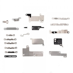 For iPhone 7 Plus Internal Small Parts (21Pcs/Set)