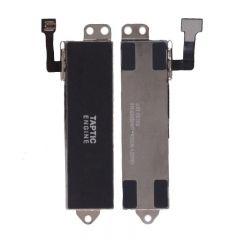 For iPhone 7 Plus Vibrator Motor With Flex Cable