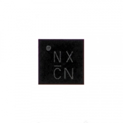For iPhone 7 / 7 Plus Electron Nx IC 10PCS/LOT