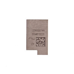 For iPhone 7 / 7 Plus WIFI IC 339S00199