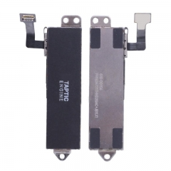 For iPhone 7 Vibrator Motor With Flex Cable