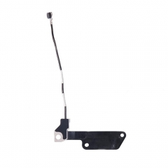For iPhone 7 WiFi Bluetooth Antenna (821-00513-05)