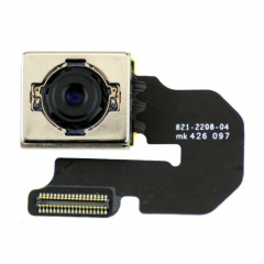 For iPhone 6 Plus Rear Camera Replacement