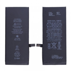 For iPhone 7 Battery Replacement Original