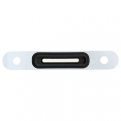 For iPhone 6 Plus Side Buttons Rubber Gasket Sticker (100PCS/LOT)