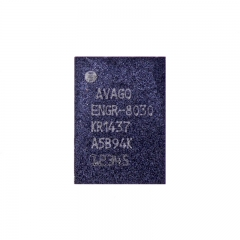 For iPhone 6S / 6S Plus Amplifier IC Acpm A8030
