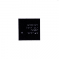 For iPhone 6S / 6S Plus Intermediate Frequency IF IC WTR3925