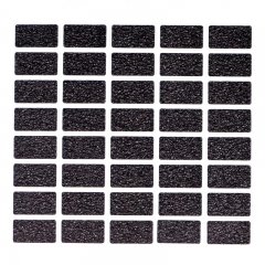 For iPhone 6S Plus Battery Connector Foam Pad 100PCS/Sheet