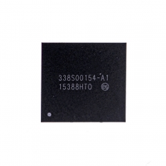 For iPhone 6S / 6S Plus Power Managerment Control IC Chip 338S00154