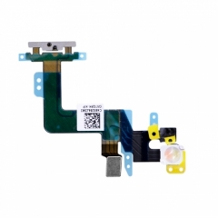 "For iPhone 6S Plus 5.5"" Power Button Flex Cable"