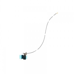 "For iPhone 6S Plus 5.5"" WiFi Signal Antenna Flex Cable"