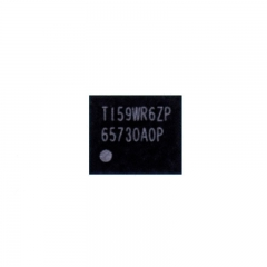 For iPhone 6S Display IC 65730A0P