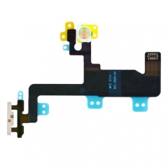 For iPhone 6 Power Button Flex Cable