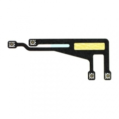For iPhone 6 WIFI Antenna Flex Cable