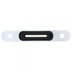 For iPhone 6/6 Plus Side Button Rubber Gasket