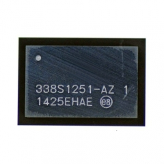 For iPhone 6/6 Plus 338S1251-AZ Power Management IC
