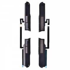 For iPad Air 2 in 1 Buzzer With Flex Cable - Black