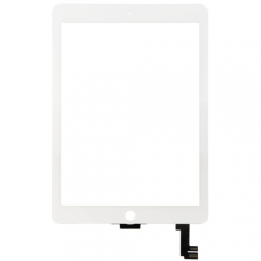 For iPad Air 2 Touch Screen Digitizer Original White