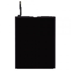 For iPad Air / 5Gen LCD Screen Display