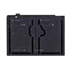 For iPad Air 2 Battery Replacement