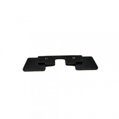 For iPad 2 Home Button Metal Bracket