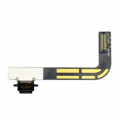 For iPad 4 Dock Connector Flex Cable