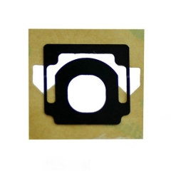 For iPad 2/3 Home Button Spring Piece With Adhesive