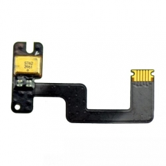 For iPad 4 MIC Flex Cable - 4G Version
