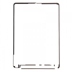 For iPad Air 2 Digitizer Adhesive (3 pcsset) Wifi + Cellular