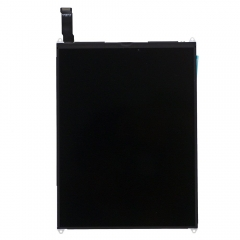 For iPad Mini 2/3 LCD Screen Display