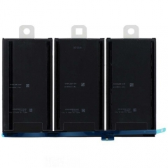 For iPad 3 Battery Replacement