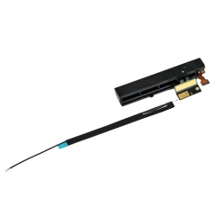 For iPad 3 Right WiFi Antenna Flex Cable