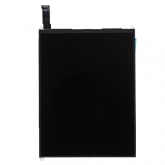For iPad Mini 2/3 LCD Screen