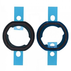 For iPad mini 3 Home Key Rubber Gasket