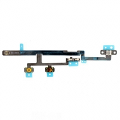 For iPad Mini 2/3 Power On/Off Flex Cable