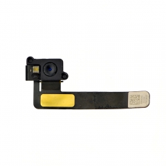 For iPad Mini 2/3 Front Camera Replacement