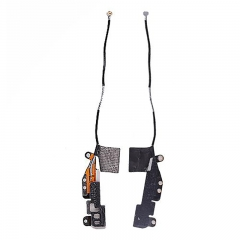 For iPad mini 3 GPS Antenna Connecting Flex Cable