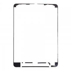 For iPad mini 3 Touch Screen Adhesive Sticker (3G Version)