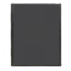 For iPad 3/4 LCD Screen Display