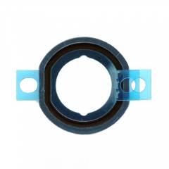 For iPad Mini Home Button Rubber Gasket