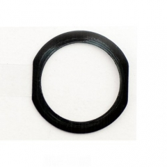 For iPad Mini Home Button Gasket