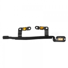 For iPad Mini 4 Volume Button Flex Cable