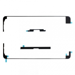 For iPad Mini Screen Adhesive Strips
