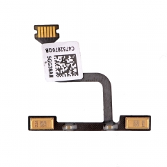 "For iPad Pro 9.7"" Microphone Flex Cable"