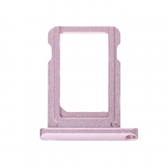 "For iPad Pro 9.7"" SIM Card Tray - Rose"