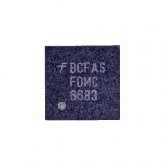 For iPad Air Camera Flash Light Control IC 6683