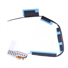 For iPad Air Bluetooth Flex Cable
